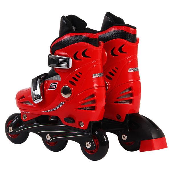 Ferrari Skate Inline Fk7 Inline Skates Inline Roller Skating